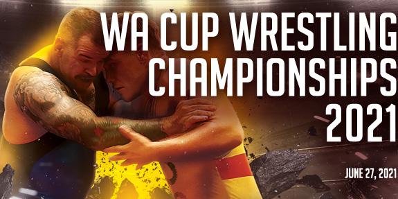 WA Cup 2021
